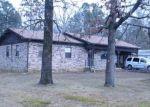 Pre Foreclosure en Clinton 72031 MEMORY LN - Identificador: 1779471876