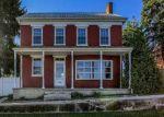 Pre Foreclosure en Dover 17315 DAVIDSBURG RD - Identificador: 1779538888