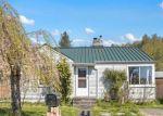 Pre Foreclosure in Renton 98058 SE 6TH ST - Property ID: 1779564718