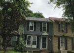 Pre Foreclosure en Stafford 22554 CARNABY ST - Identificador: 1779578288