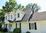 Pre Foreclosure en Chesapeake 23324 BAINBRIDGE BLVD - Identificador: 1779579610