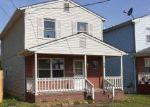 Pre Foreclosure en Hampton 23669 LANGLEY AVE - Identificador: 1779587492