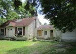 Pre Foreclosure en Barberton 44203 FAIRWAY DR - Identificador: 1779913791