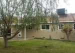 Pre Foreclosure in Ceres 95307 GARRISON ST - Property ID: 1779921669