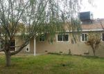 Pre Foreclosure en Ceres 95307 GARRISON ST - Identificador: 1779921669