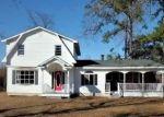 Pre Foreclosure en Kingstree 29556 MILLIKEN DR - Identificador: 1779932617