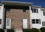 Pre Foreclosure en Johnston 02919 SCENERY LN - Identificador: 1780056114