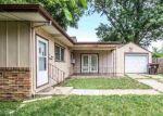 Pre Foreclosure en Peoria 61604 W FLORENCE AVE - Identificador: 1780089859