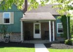 Pre Foreclosure en Reading 19606 HIGH ST - Identificador: 1780160358
