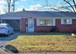 Pre Foreclosure en Toledo 43623 NAOMI DR - Identificador: 1780241385