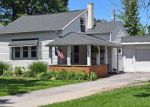 Pre Foreclosure en Eastlake 44095 E 332ND ST - Identificador: 1780275550