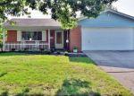 Pre Foreclosure en Westerville 43081 DELAWARE DR - Identificador: 1780324608