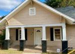 Pre Foreclosure en Salisbury 28144 CRAWFORD ST - Identificador: 1780356575