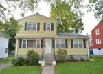 Pre Foreclosure in New Haven 06513 SUMMIT ST - Property ID: 1780642574