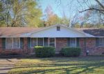 Pre Foreclosure en Columbus 31907 PALOMINO DR - Identificador: 1780703895
