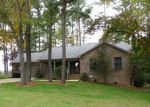 Pre Foreclosure in Madison 35757 TIMBERLAND TRCE NW - Property ID: 1780820385