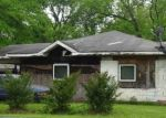 Pre Foreclosure in Ardmore 35739 3RD AVE E - Property ID: 1780826525