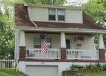 Pre Foreclosure en Erlanger 41018 TIMBERLAKE AVE - Identificador: 1781531213