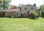 Pre Foreclosure in Independence 41051 SYLVAN DR - Property ID: 1781533405