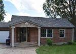 Pre Foreclosure en Winnebago 61088 E BLUFF ST - Identificador: 1781756336