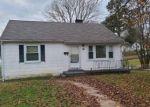 Pre Foreclosure in Richmond 23228 FERNHILL AVE - Property ID: 1781899111