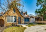 Pre Foreclosure en Dallas 75224 S BECKLEY AVE - Identificador: 1781976191