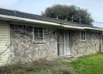 Pre Foreclosure en Dallas 75241 ROBERTSON DR - Identificador: 1781980583