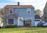 Pre Foreclosure en Youngstown 44512 CLIFTON DR - Identificador: 1782336655
