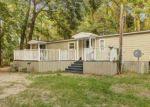 Pre Foreclosure en Mount Pleasant 29464 SNOWDEN RD - Identificador: 1782482497