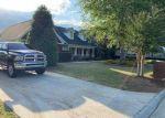 Pre Foreclosure en Warner Robins 31088 ELLICOTT DR - Identificador: 1782877555