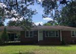 Pre Foreclosure en Warner Robins 31088 WELLBORN RD - Identificador: 1782878878