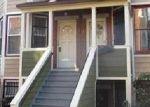 Pre Foreclosure in Hartford 06114 MORRIS ST - Property ID: 1783040475
