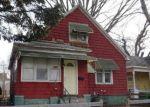Pre Foreclosure en Springfield 62702 N 14TH ST - Identificador: 1783465755