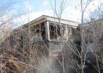 Pre Foreclosure en Wynne 72396 COUNTY ROAD 727 - Identificador: 1783568683