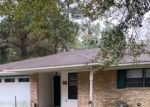 Pre Foreclosure en El Dorado 71730 MARILYNN ST - Identificador: 1783569102