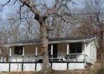 Pre Foreclosure en Cherokee Village 72529 MERRIMAC DR - Identificador: 1783658461