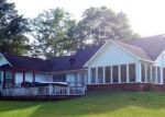 Pre Foreclosure in Brewton 36426 HIGHWAY 29 - Property ID: 1783665912