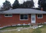 Pre Foreclosure en Bethel Park 15102 S PARK RD - Identificador: 1784445952