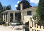 Pre Foreclosure in Honesdale 18431 TERRACE HTS - Property ID: 1784460838
