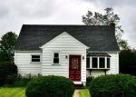 Pre Foreclosure en Allentown 18103 E PAOLI ST - Identificador: 1784478340