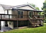 Pre Foreclosure in Belle Vernon 15012 LANGE ST - Property ID: 1784479663