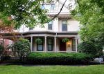 Pre Foreclosure en Dayton 45406 GRAFTON AVE - Identificador: 1784563310