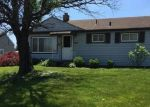 Pre Foreclosure en Youngstown 44509 CHANEY CIR - Identificador: 1784614556