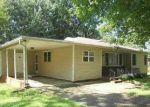 Pre Foreclosure en Salisbury 28144 SHERWOOD ST - Identificador: 1784663613