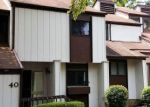 Pre Foreclosure en Durham 27705 GUESS RD - Identificador: 1784677626