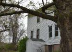 Pre Foreclosure en Amherst 01002 N EAST ST - Identificador: 1785095449