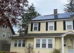 Pre Foreclosure in Springfield 01108 KIMBERLY AVE - Property ID: 1785097192