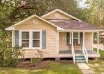 Pre Foreclosure in Hammond 70401 BLACKBURN RD - Property ID: 1785138371