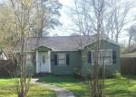 Pre Foreclosure in Hammond 70403 S GENERAL PERSHING ST - Property ID: 1785141436