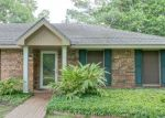 Pre Foreclosure in Youngsville 70592 CHEMIN METAIRIE RD - Property ID: 1785165980